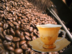 Tips to Prepare a Good of Coffee