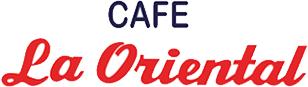 Café La Oriental